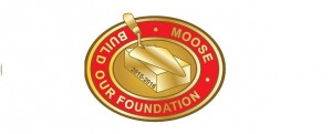 Moose – Build 'Our' Foundation