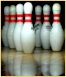 Wisconsin Moose Association Bowling Tourament