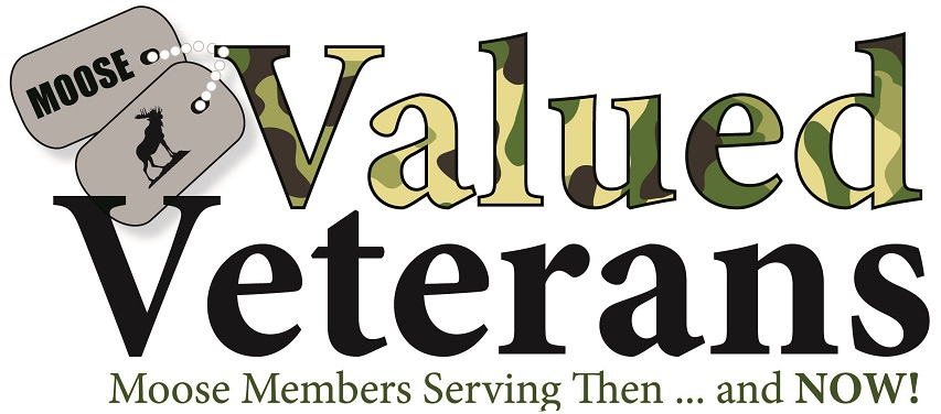 Value Veterans Program