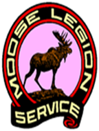 January Is Moose Legion Honor Month