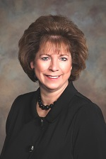 women of the moose Kindness And Civility: Concepts We Need To Practice- Barb McPherson