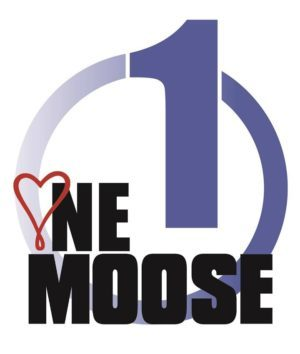 One Moose Information