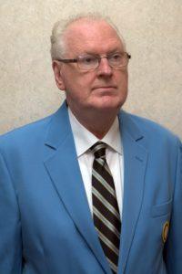 Dennis Dost State Membership Chairmen Message