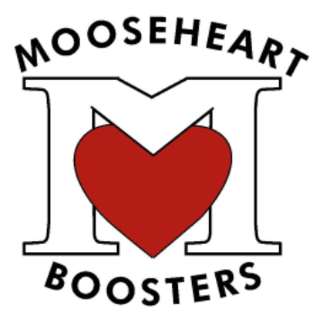 Why Become a Mooseheart Booster?