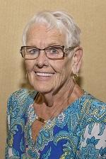Margaret-Achter